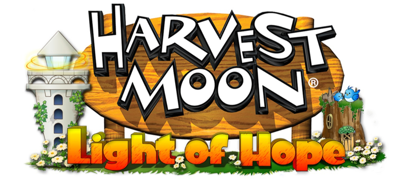 Harvest Moon - Light of Hope.jpg