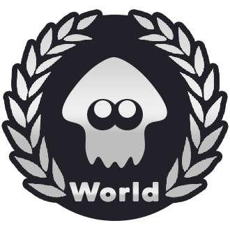 NWC Splatoon Icon png.png
