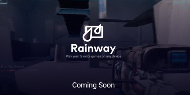 rainway.jpg