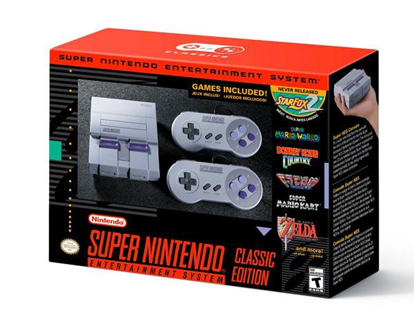 super-nintendo-classic-edition.jpg