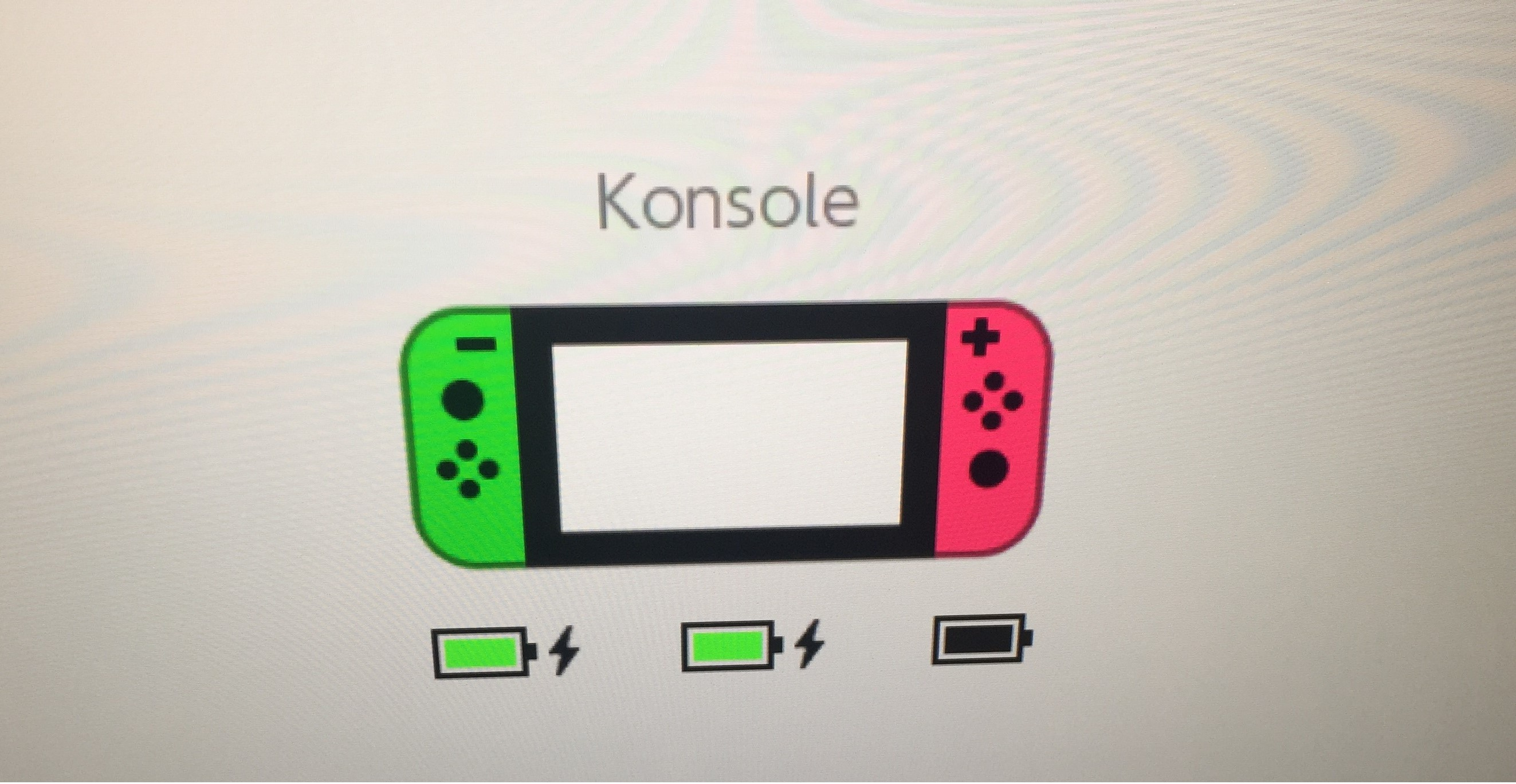 switch 1.1.jpg