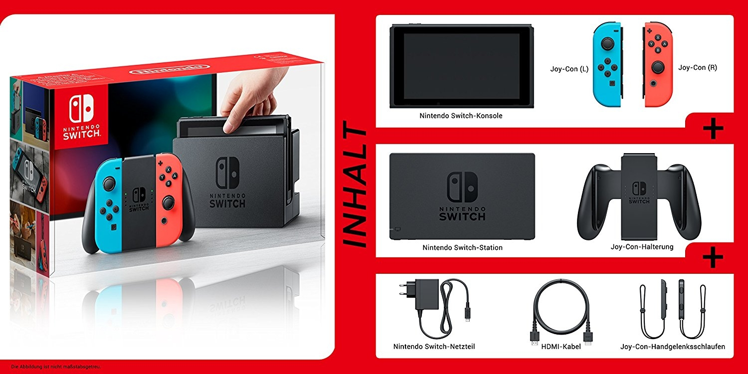 Switch-Inhalt.jpg