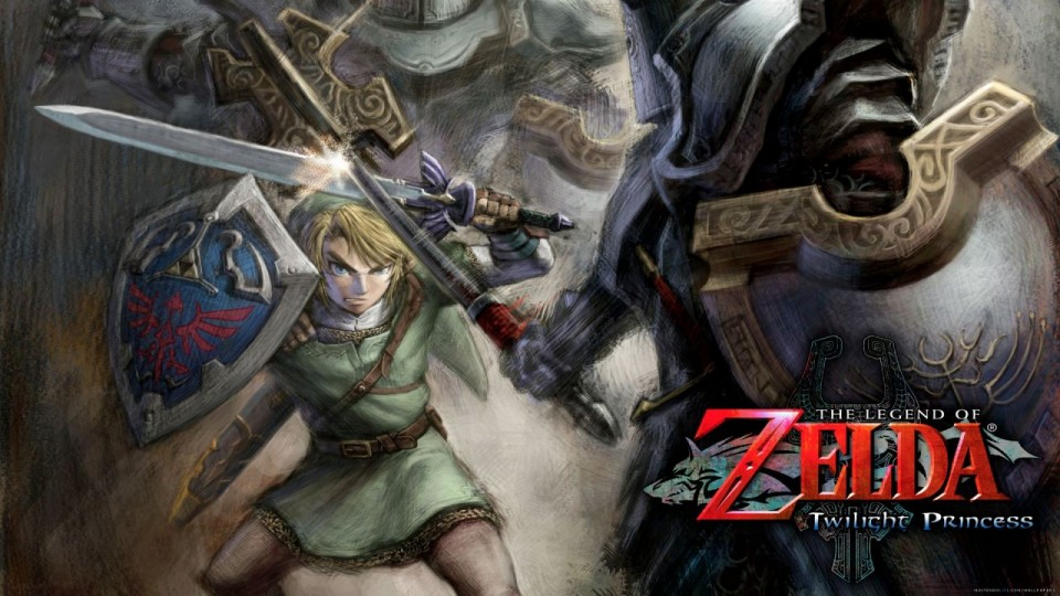The-Legend-of-Zelda-Twilight-Princess-Nintendo-Wii-960x540.jpg
